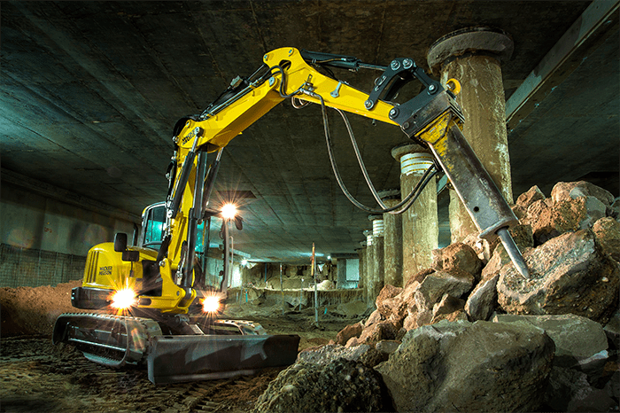 csm_wacker-neuson_et90_in-action-01_700x466_4a8b9eb353-min