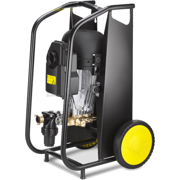 karcher_hd_8-19-4_cage