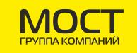 mostnsk